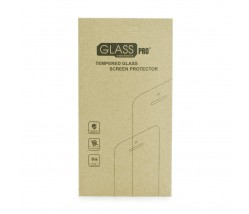 Tempered Glass LENOVO P90