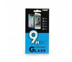 SCREENPROTECTOR TEMPERED GLASS SONY Z1