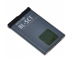 Nokia Battery BL-5CT bulk ORIGINAL