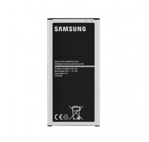 Original Battery Samsung EB-BJ710CBE 3300mAh (Galaxy J7 2016) bulk