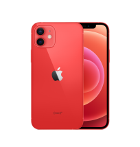 Apple iPhone 12 128gb Red  EU