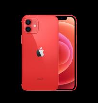 Apple iPhone 12 64gb Red  EU