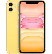 Apple iPhone 11 Yellow  64gb EU