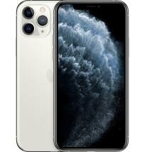 Apple iPhone 11 Pro 256gb Silver EU