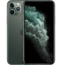 Apple iPhone 11 Pro 256gb Green  EU