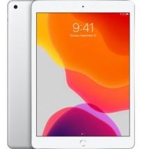 """Apple iPad 2019 10.2"""" WiFi 32gb Silver  EU"""