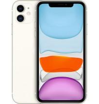Apple iPhone 11 White 128gb EU