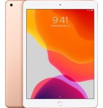 "Apple iPad 2019 10.2"" LTE  128gb Gold EU"