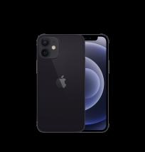Apple iPhone 12 mini 128gb Black EU
