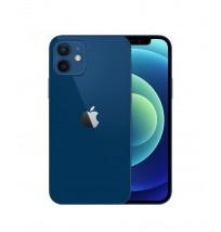 Apple iPhone 12 256gb Blue  EU