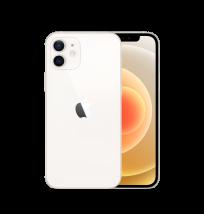 Apple iPhone 12 256gb White  EU