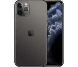 Apple iPhone 11 Pro 256gb Grey  EU
