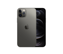 Apple iPhone 12 pro 128gb Graphit  EU