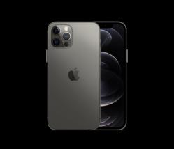 Apple iPhone 12 pro 256gb Graphit  EU
