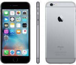 IPHONE 6S 32GB USED / ΜΕΤΑΧΕΙΡΙΣΜΕΝΟ SPACE GREY
