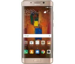 Huawei Mate 9 Pro Dual sim 128GB gold
