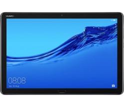 "Huawei MediaPad M5 Lite Wifi  10.1"" 32gb  Grey EU"