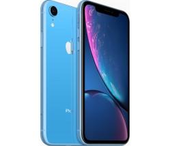 Apple iphone XR 128GB Blue EU