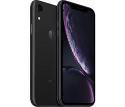 Apple iphone XR 64GB Black EU