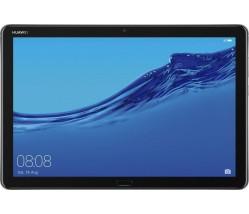 "Huawei MediaPad T5 10.1"" 32GB WIFI Black EU"