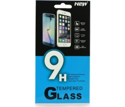 Samsung A310 Galaxy A3 2017  Tempered Glass New 9H