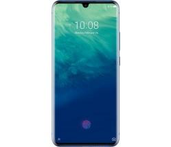 ZTE Axon 10 Pro LTE Dual 6/128gb Blue EU