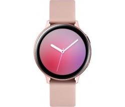 Samsung Galaxy Watch Active2 R820 Rose gold  EU
