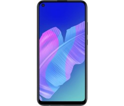 Huawei P40 Lite E D/S 4/64GB Blue  EU