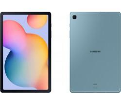 "Samsung Galaxy Tab S6 Lite P615  10.4"" LTE  64gb Blue  EU"