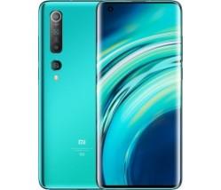 Xiaomi Mi 10 8/128gb 5G Green  EU