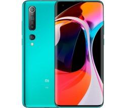 Xiaomi Mi 10 8/256gb 5G Green  EU