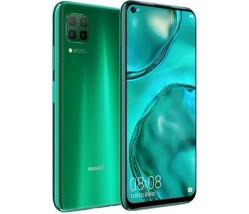 Huawei P40 Lite Dual 6/128GB Green  EU