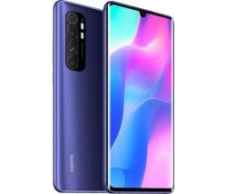 Xiaomi Mi Note 10 Lite 6/64gb Dual Purple  EU