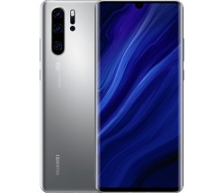 Huawei P30 Pro New Edition Dual 8/256gb Silver  EU