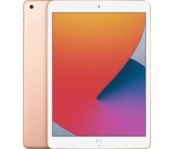 """Apple iPad 2020 10.2"""" WIFI 32gb Gold EU"""