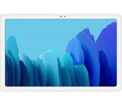 """Samsung Galaxy Tab A7 T500  2020  10.4"""" WIFI  32gb  Silver  EU"""