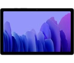 """Samsung Galaxy Tab A7 T500  2020  10.4"""" WIFI  32gb  Dark Grey EU"""