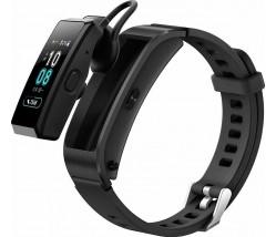 Huawei Watch TalkBand B6 Sport  Graphite Black EU