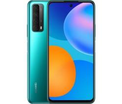 Huawei P Smart 2021 4/128gb Dual Green  EU