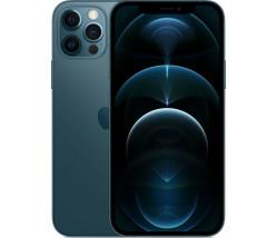 Apple iPhone 12 pro 256gb Blue  EU