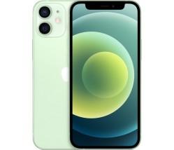 Apple iPhone 12 mini 128gb Green  EU
