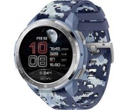 Watch Huawei Honor GS Pro 48mm  Blue EU
