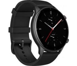 Watch Xiaomi Amazfit GTR 2e 46mm Black EU