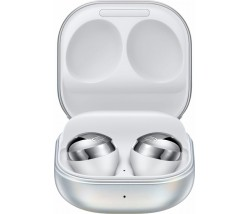 Samsung Galaxy Buds Pro Bluetooth Handsfree Silver  EU