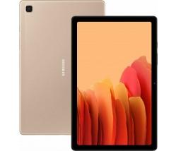 """Samsung Galaxy Tab A7 T500  2020  10.4"""" WIFI  32gb  Gold  EU"""