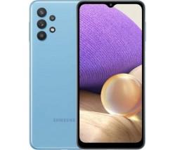 Samsung Galaxy A32 A326  5G 4/64gb Dual Blue  EU