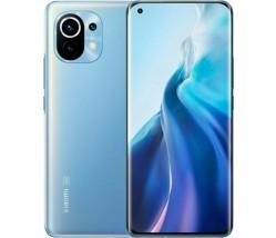Xiaomi Mi 11 5G 8/256gb Dual  Horizon Blue EU