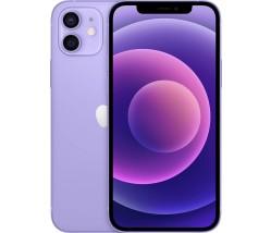 Apple iPhone 12 128gb Purple  EU