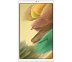 """Samsung Galaxy Tab A7 Lite T220N  8.7"""" με WiFi 32GB Silver  EU"""
