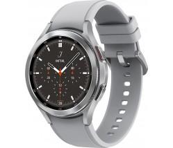 Watch Samsung Galaxy Watch4 Classic R890 46mm BT-Silver EU